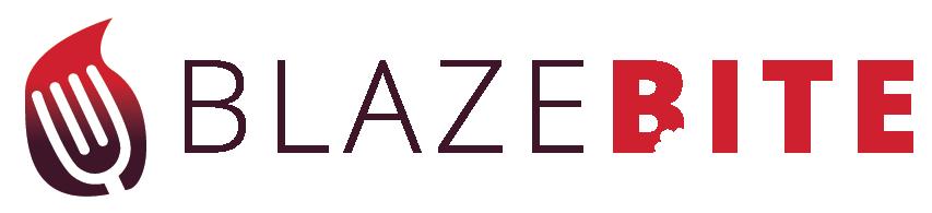 BlazeBite Mobile App