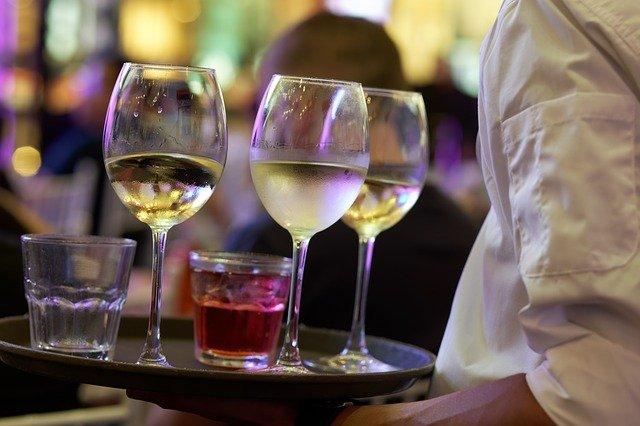 bartender ipad app